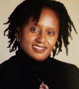 Judy Honeywell